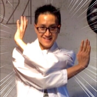 KENJImaruのユーザーアイコン