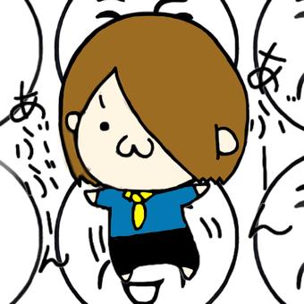 よーさん@坂崎のユーザーアイコン