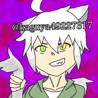 ふぇんる's user icon