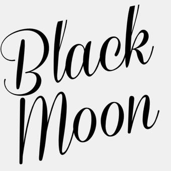 Black Moonのユーザーアイコン
