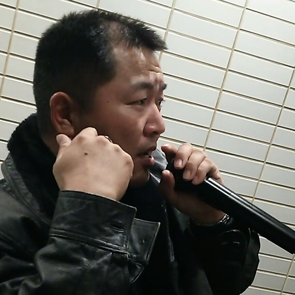 Morisuke.Yahiro アカペラッチョ高音倶楽部のユーザーアイコン