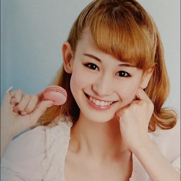 sumika's user icon